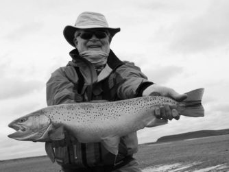 Fishing Reports | Last Season Fly Fishing Reports